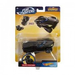 FLIP FIGHTERS HOT WHEELS...