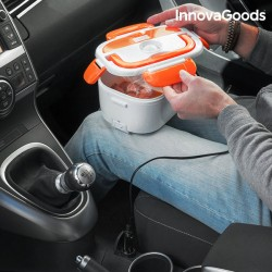 ELECTRIC LUNCH BOX FOR CAR...