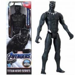 TITAN HERO SERIES HASBRO...