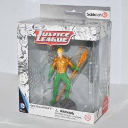 SCHLEICH DC COMICS JUSTICE...