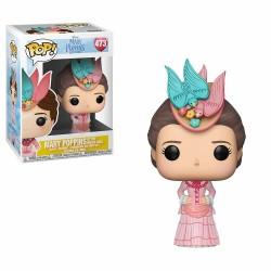 FUNKO POP! MARY POPPINS...