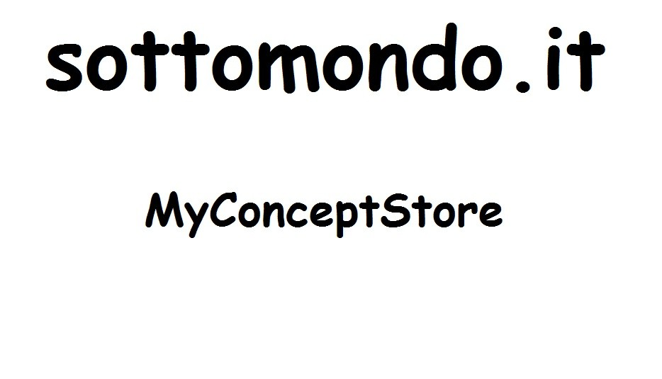 Sottomondo.it